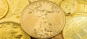 Real Gains No Gimmicks: Now Is The Time For Gold & Silver To Shine