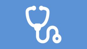 Healthcare Policy Briefing