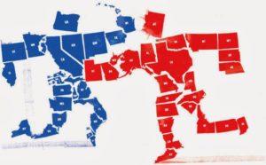 Michael Ingmire: Progressive Privilege