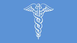 Dr. Peter Glidden - Operation Freedom Health & Wellness Segments