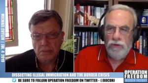 Insider Insight - Michael Cutler - July 2019