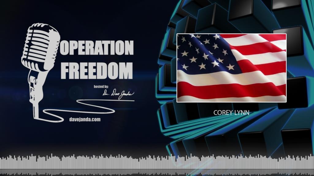 Insider Insight - Corey Lynn - May 2020